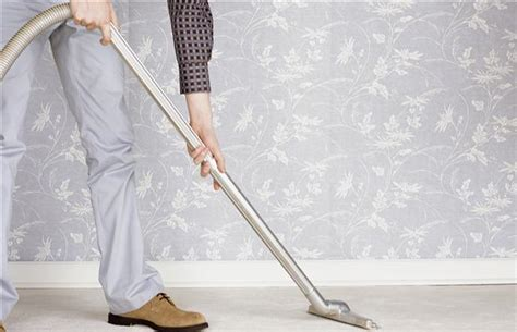 Tips For Developing A Carpet Cleaning Plan This Winter