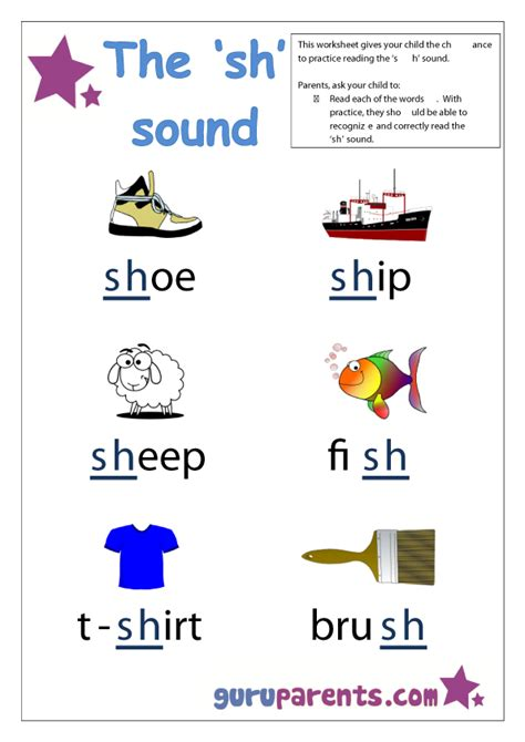 1000 images about speech letter s on cut and