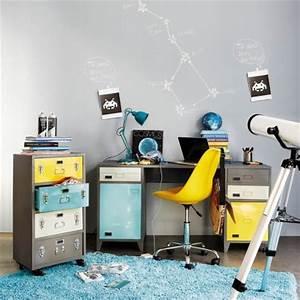Bureau Enfant 5 Ans : bureau enfant ado adultes bureau et mobilier pour travailler bureau pas cher bureau pour ~ Melissatoandfro.com Idées de Décoration