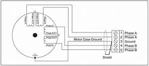 3 Phase 6 Lead Motor Wiring Diagram - Database