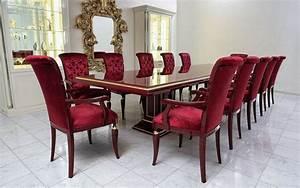 Schöne Stühle Für Esszimmer : esszimmer stuhl gabriella finkeldei polsterm belmanufaktur ~ Sanjose-hotels-ca.com Haus und Dekorationen
