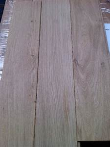 lot de parquet en chene massif destockage grossiste With grossiste parquet massif