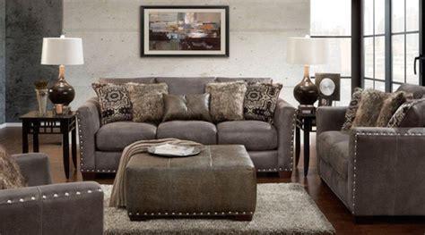 Furniture Stores Oklahoma City