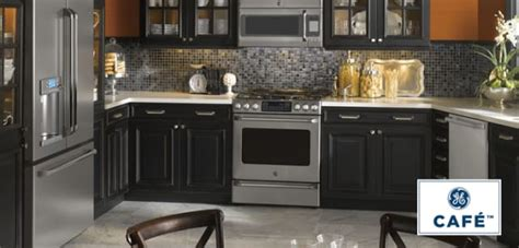 appliance packages  upgrade