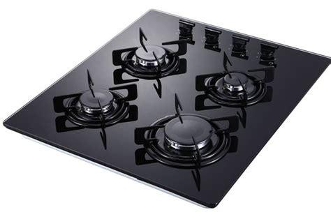 plaque de cuisson quelle marque choisir c 244 t 233 maison