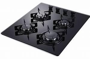 Plaque Gaz Et Induction : table de cuisson gaz et induction valdiz ~ Dailycaller-alerts.com Idées de Décoration
