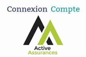 Active Assurance Service Client : active assurance espace client acc s client et compte en ligne ~ Medecine-chirurgie-esthetiques.com Avis de Voitures