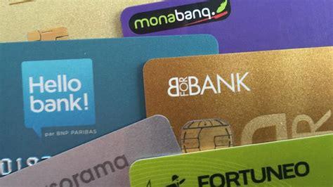plafond de retrait carte visa banque populaire relever plafond de carte bancaire les pratiques des banques en ligne