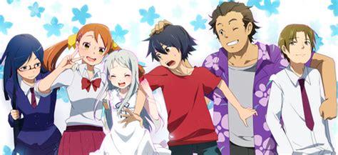 nama anime anohana 1335x866px anohana 540 69 kb 180838