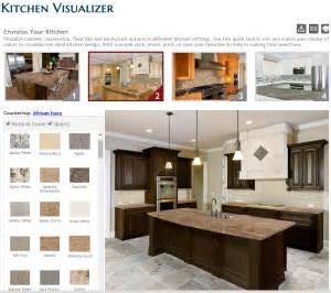 kitchen backsplashes with granite countertops 4 free tools you must before you remodel visualizer flemington granite