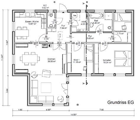 schwedenhaus bungalow bauen