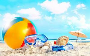 summer wallpapers pictures images