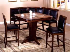 furniture kitchen sets kitchen kitchen table design ideas ikea dining chairs kitchen chairs dining room tables