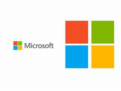 Microsoft Windows Clipart Icon Clipground Cliparts Type