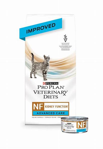 Purina Nf Advanced Plan Formula Bag Feline