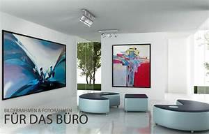 Bilderrahmen Für Gästefotos : bilderrahmen f rs b ro arbeiten mit sch nen bildern ~ Frokenaadalensverden.com Haus und Dekorationen