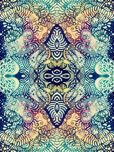 hippie wallpaper  walls gallery