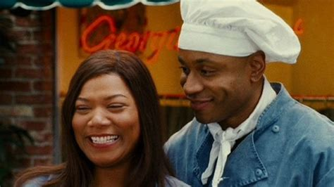 timothy hutton last holiday last holiday 2006 queen latifah ll cool j timothy