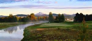 country home floor plans sunriver oregon united states trade to travel property