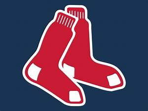 LOGOS DE BOSTON RED SOX MLB Wallpaper Download Logo And ...