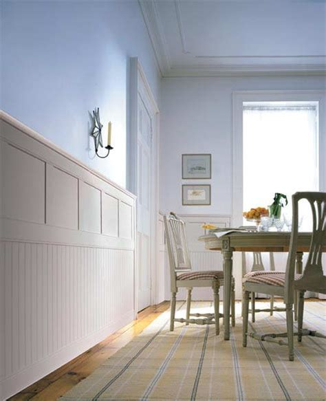 beadboard uk classic cottage style paneling and wainscot