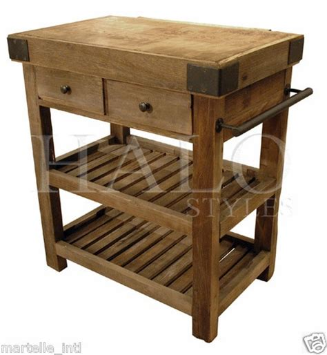 kitchen island butchers block 1000 images about butcher blocks on boos 5004