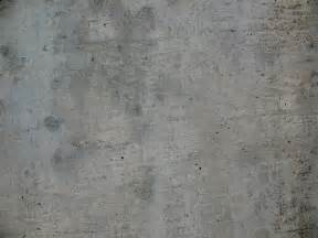 concrete texture concrete photo beton texture background texture pattern