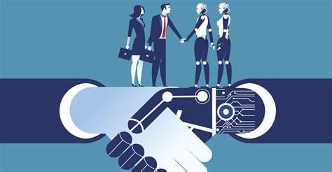 understanding  hybrid advisor model wealth management