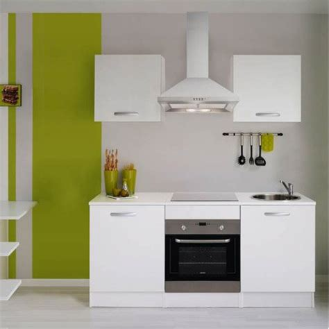cuisine am ag uip cuisine en kit leroy merlin maison design bahbe com