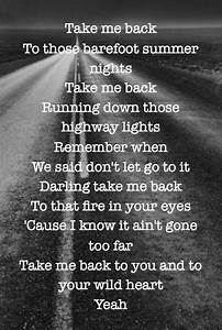 1000+ ideas abo... Heart Lyrics Quotes
