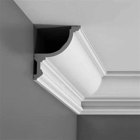 shelves for corners orac decor crown molding luxxus crown molding c901 c901