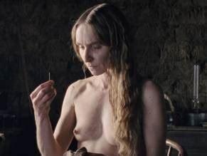 Grace Gummer Naked