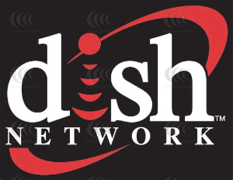 Dish Network The Worst Company To Work For In America. Best Project Management Online. Low Cost Home Based Franchise Opportunities. What Is Government Grants Gis Online Courses. National Western Life Insurance Company Complaints. Recombinant Human Thrombin Ia Auto Insurance. Home Team Pest Defense Las Vegas. Securities Arbitration Lawyer. Benefits Of Vinyl Flooring Missions Of Texas