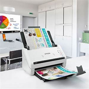 high country copiers epson workforce ds 530 With epson ds 530 document scanner