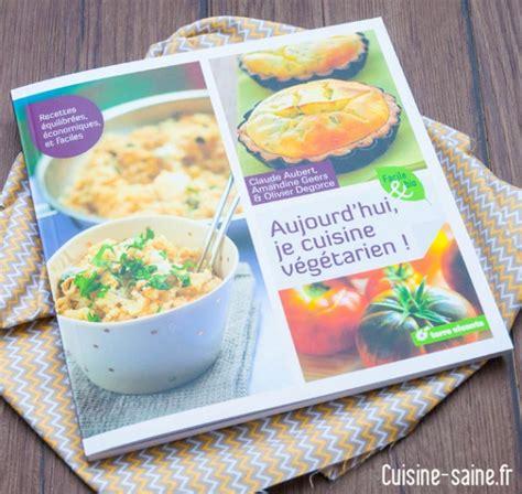 je cuisine sans gluten 28 images sans gluten sans lactose lectures 201 l 233 gant je