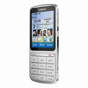 Katieyunholmes  Nokia X2 00 Pinout