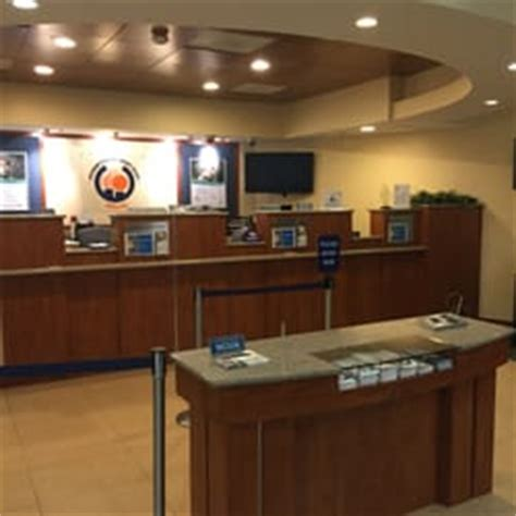 interior federal credit union  reviews banks