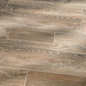 top 40 ideas about tile that looks like wood on