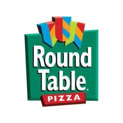 Round Table Pizza 54 Foto E 72 Recensioni Pizzerie