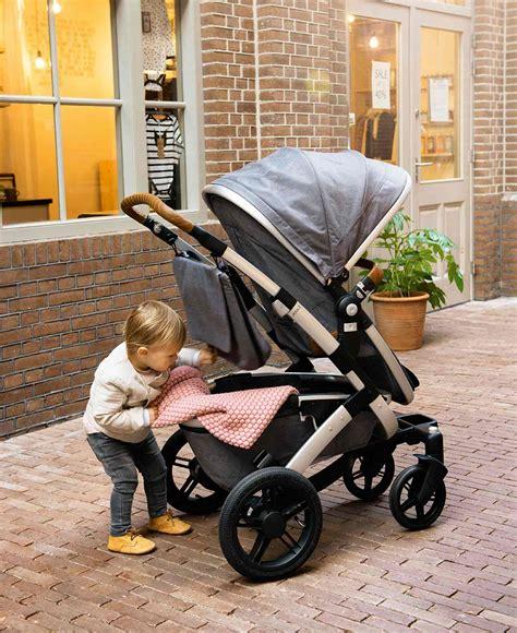 Kinderwagen bei BabyOne kaufen