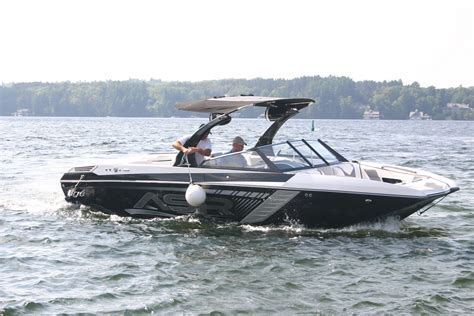 Used Boat Dealers by Boat Dealers