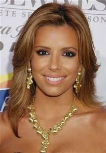 Cheveux Couleur Caramel : inspiration couleur cheveux caramel miel ~ Melissatoandfro.com Idées de Décoration