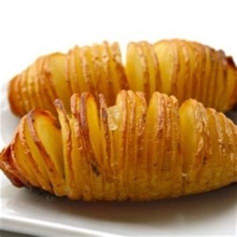 sliced baked potato keeprecipes  universal recipe box