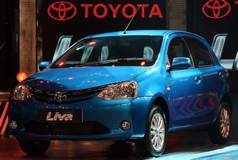 toyota motors india toyota liva archives indiandrives com