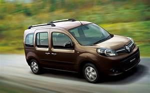 Renault Kangoo Zen : renault kangoo zen rhd edc 1 2 2016 japanese vehicle specifications tradecarview ~ Medecine-chirurgie-esthetiques.com Avis de Voitures