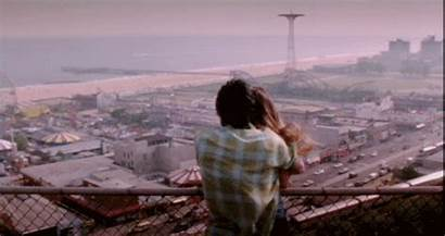 Requiem Dream Couple Together Amore Forever Relationship