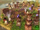 Aoe 3 asian empires