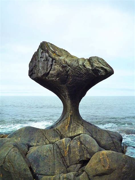 136 best images about balancing rock formations on 136 best balancing rock formations images on