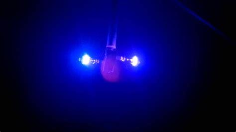 black light bulbs black light bulb in room www pixshark images