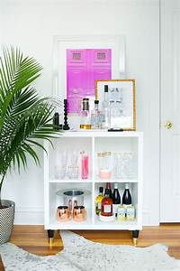 Ikea Kallax Diy : 25 best ideas about ikea kallax shelf on pinterest ikea living room storage kallax shelf and ~ Orissabook.com Haus und Dekorationen
